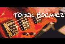 Tomasz Bochaczyk