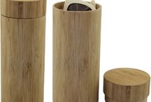 Bamboo sunglasses / A new trend in sunglasses that will hit south africa by storm on 7th April 2015
