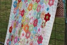 patchwork Aife