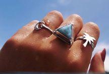 SHOP Bohemian Jewellery & Treasures