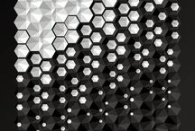Concepts: Geometrical Patterns