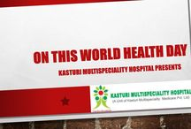 Kasturi Hospitals Telangana / Kasturi Multispeciality Hospital is one of the best Orthopedic hospital in india. We offer treatments for Knee Pain, Neck Pain, Joint Replacement surgeries, Knee Replacement Surgeries and lot more treatments. The hospital is located at Secunderabad-Telangana India