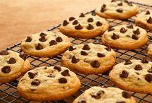 s odalı kurabiye