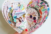 Card makeing