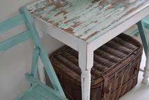 inspo | furniture