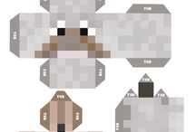 Minecraft UGH