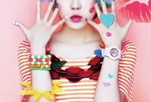 소녀시대 서니