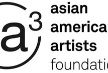 asian pacific programs