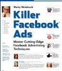 Facebook Marketing / Learn how to market your business on facebook using facebooks ads, the new timeline features, group sharing and creating discussions that facilitate interaction with your business.