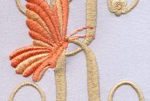 future embroidery
