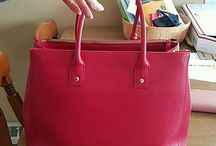 Elegant Bags