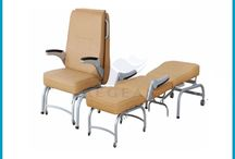 Accompany chair / Hospital Accompany chair