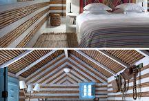 Cottage, Gazebo...