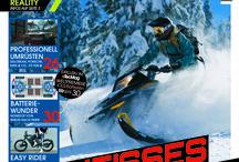 eTecMag.com / Europas erstes Magazin für elektromobilen Lifestyle