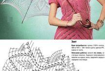 napernyő.