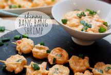 Skinny Style Recipes