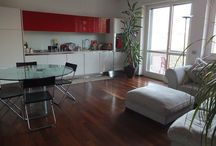 Milano Apartments for rent / Casa in Affitto