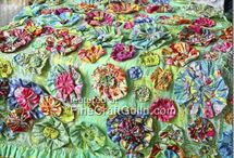 quilts love / by Kerrie Gurney
