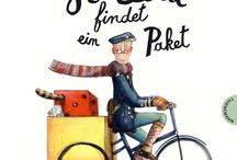 kinderbuch Illustrstionen