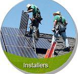Solar Wholesale Design| Solar DIY