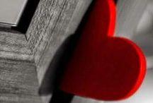 """""""Sevgi"""" temalı"""