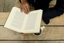 Christian reads
