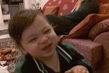 baby_1 / george perdikaris
