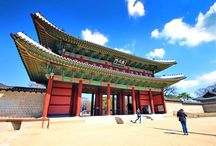 Seoul