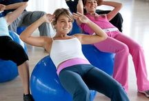 Effective Exercise Routines