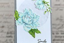 card making 5