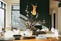 furniture / traditional + korea