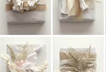 Crafts/DIY / by Amanda Lee