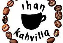 Coffee / '