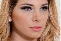 belleza y maquillaje