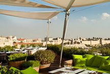 Best Hotels in Africa and the Middle East / Our pick of the best luxury hotels, small hotels, bargain hotels and spa hotels in Africa and the Middle East. Plus interesting and unusual things to do in each destination.