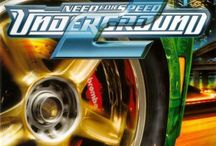 colar o need for speed underground 2 no tablet duarte saraiva