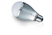 Productos LITALIGHTING / Lita Lighting Product Selection