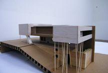 Architecture & Modelling