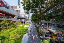 urban_street
