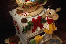 detské tortičky...nádhera