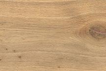 Parchet laminat Egger New Natural Style Collection / olectia de parchet laminat stejar, merbau, doussie, nuc, New Natural Style Egger Amenajeaza-ti livingul dormitorul sau biroul asa cum ai visat!  Prin gama larga de culori a modelelor de parchet laminat stejar, merbau, nuc, doussie de 8 mm si 11 mm , Egger reproduce culorile naturii intr-un mod cu totul aparte si ofera multe posibilitati de amenajare
