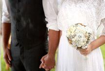 My Weddings Videos / Portifólio