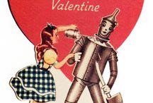 Valentines Day!!!!!!! / by Mandi MM
