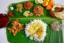 Food / by Anjali Sharma