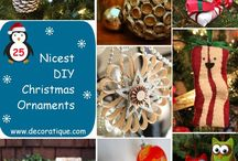 Holidays & Events that I love / holidays_events
