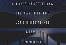 Bybel verse