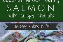 Zenbelly Blog Recipes