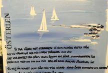 """www.kepart.se / Tavlor målade av Kenny """"KEP"""""""