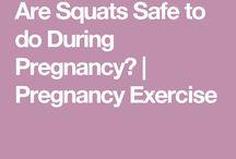 Safe During Pregnancy