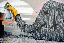 grafitis / si i love zs<dqw<awedwdawd